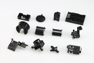 Injection Molding – 【SINO MFG】- Rapid Prototyping-3D Printing-CNC